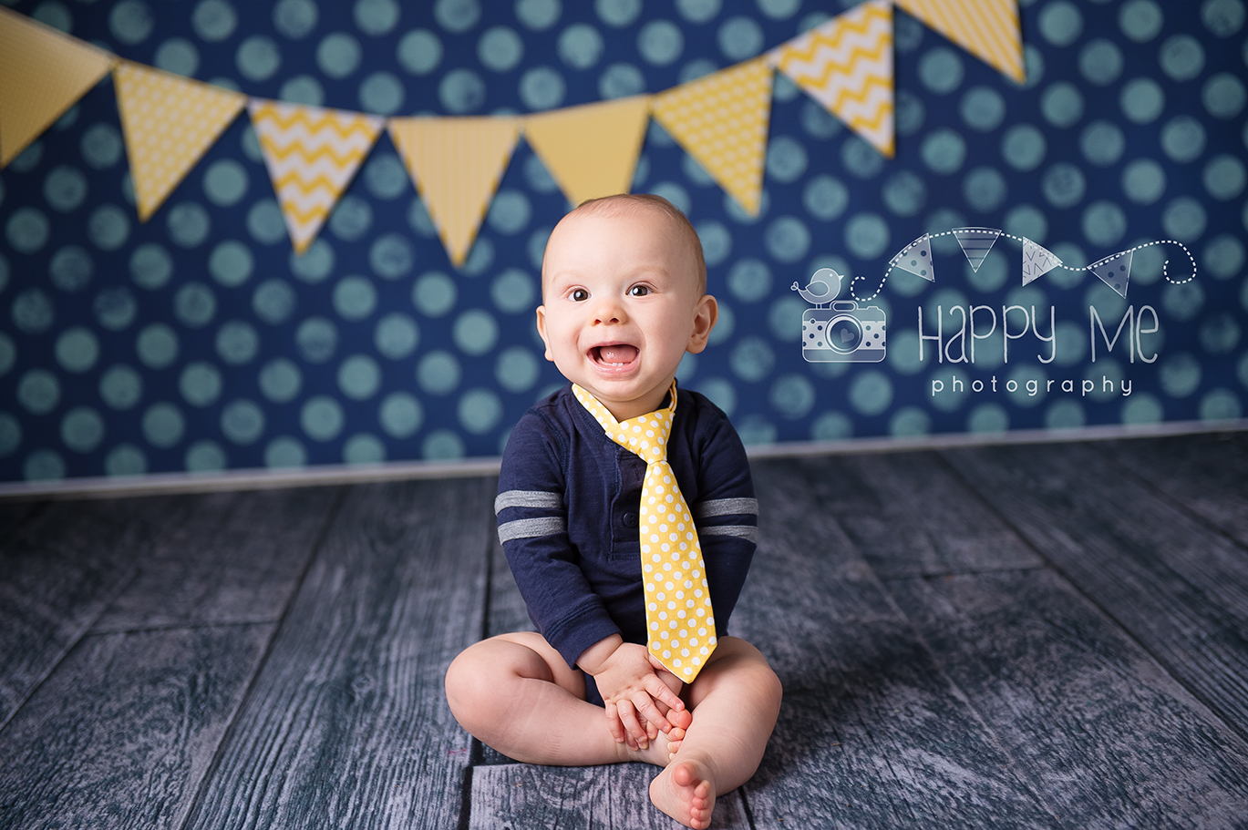 baby photography in bay area