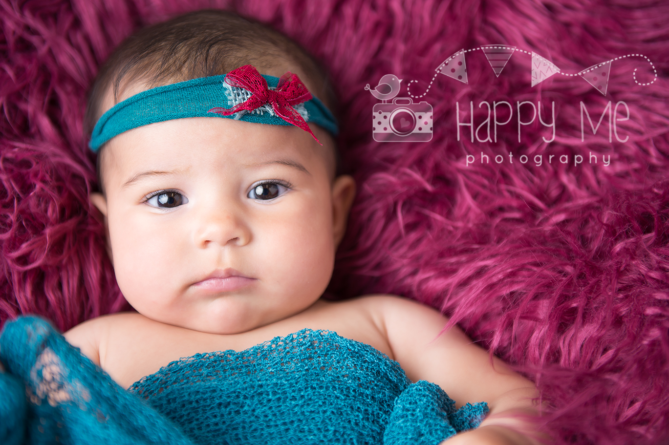 baby photography san carlos