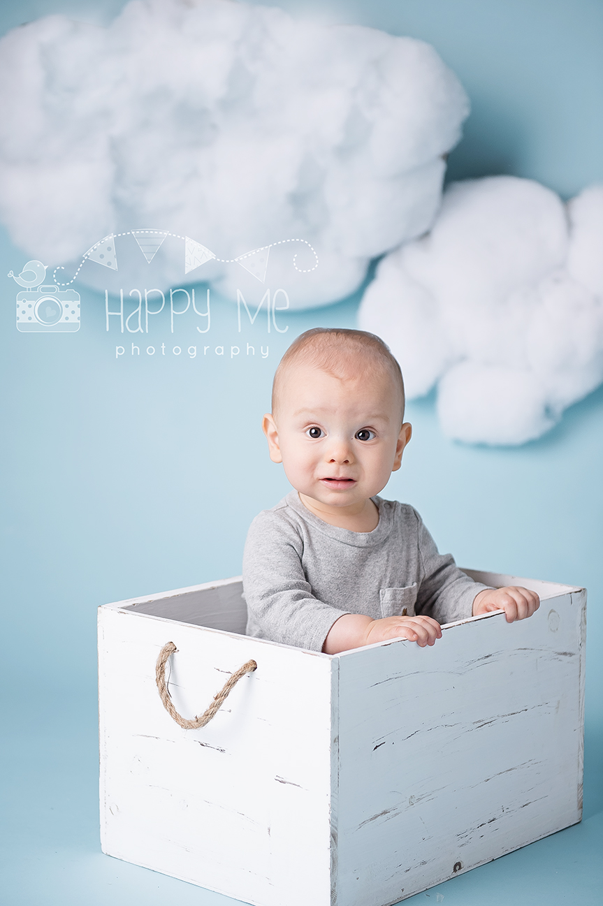 bay-area-baby-photography-session