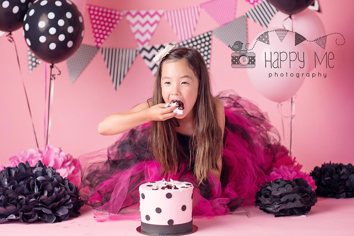 smash cake san mateo