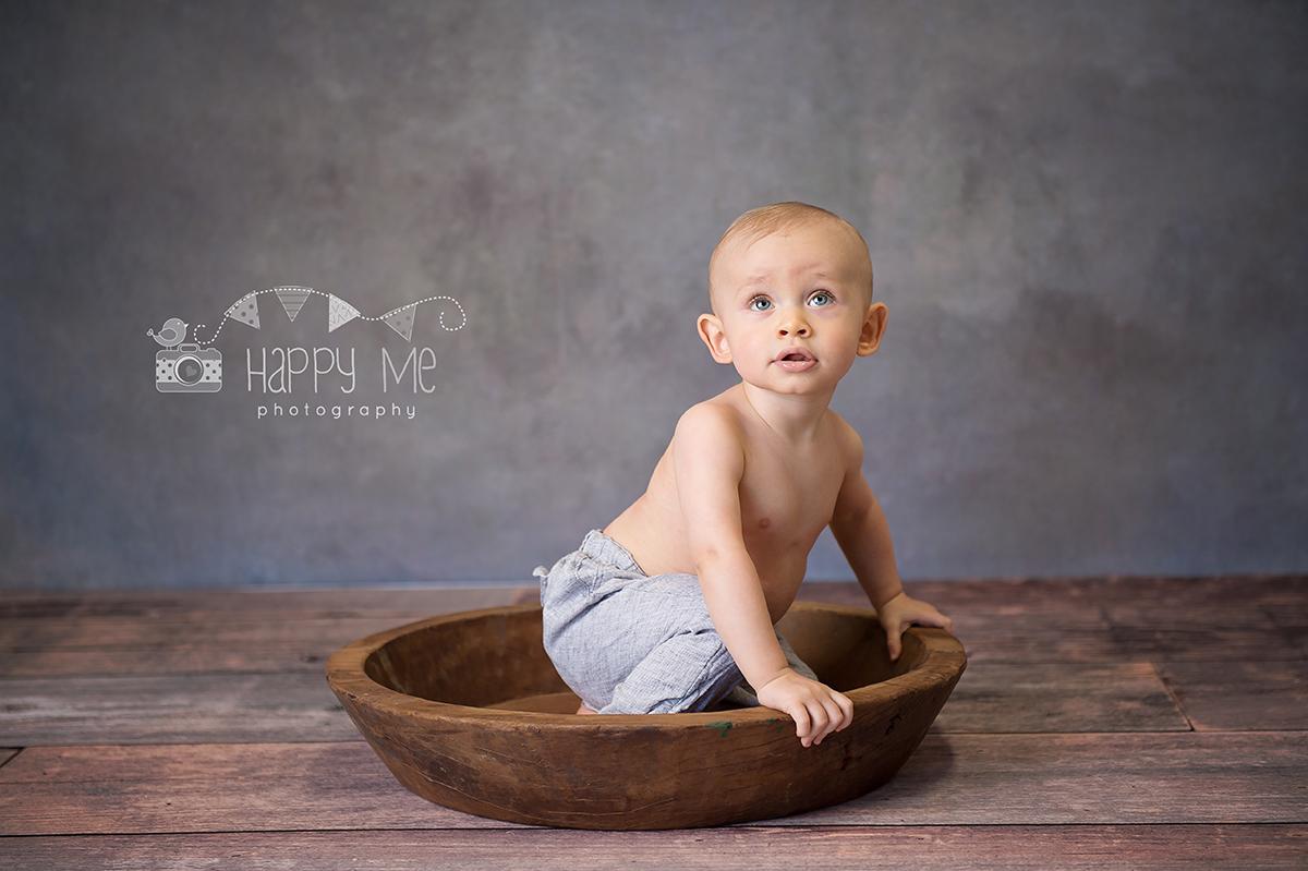 baby photographer bay area