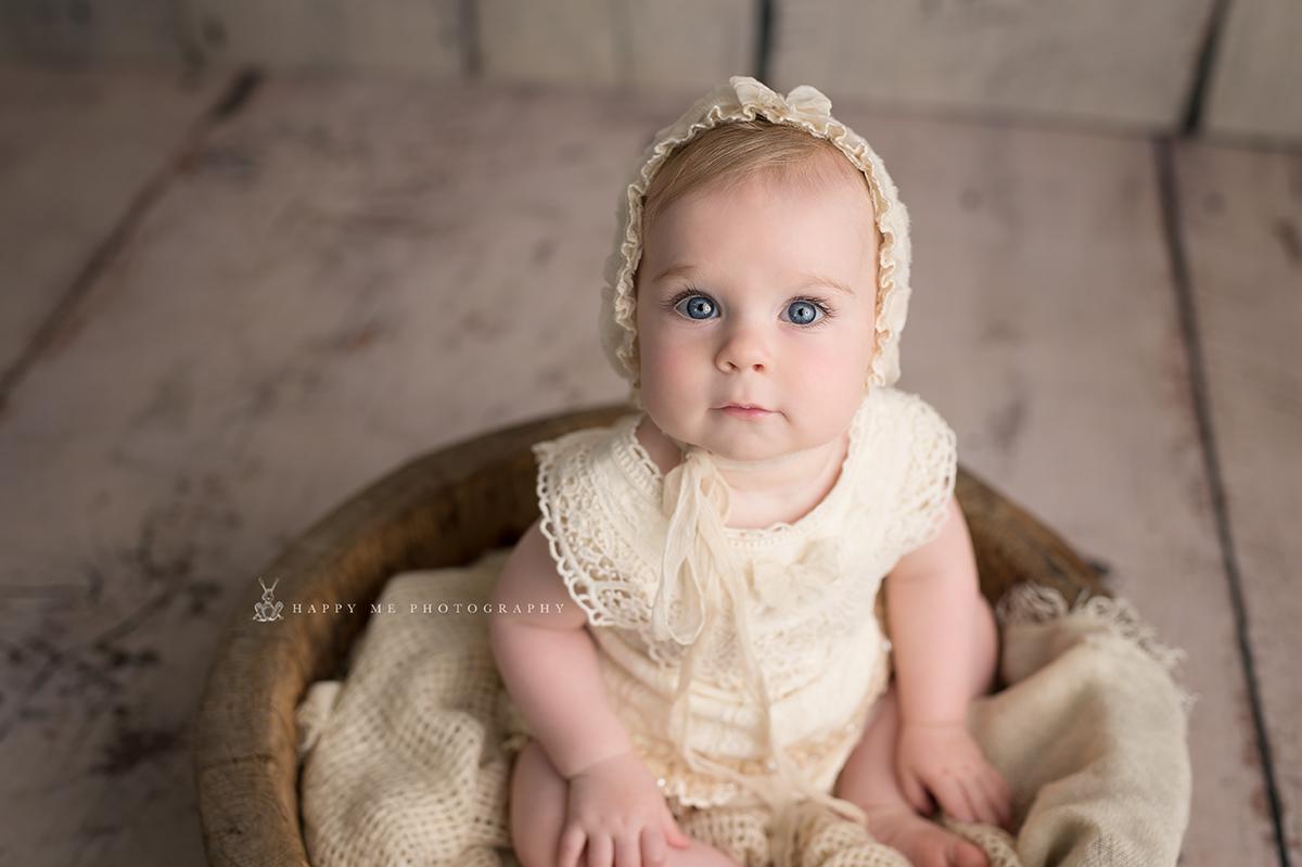baby-photography-menlo-park
