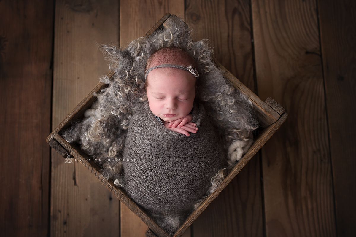 bay area baby photography