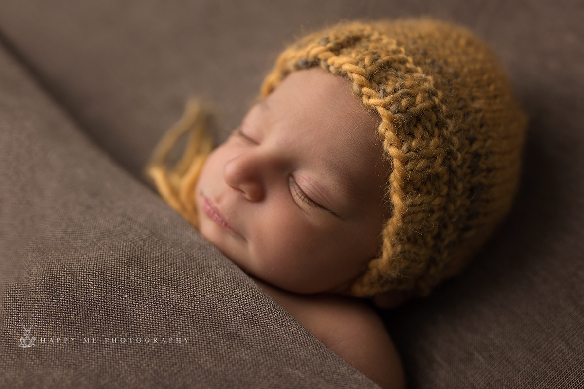 bay area newborn baby photographer