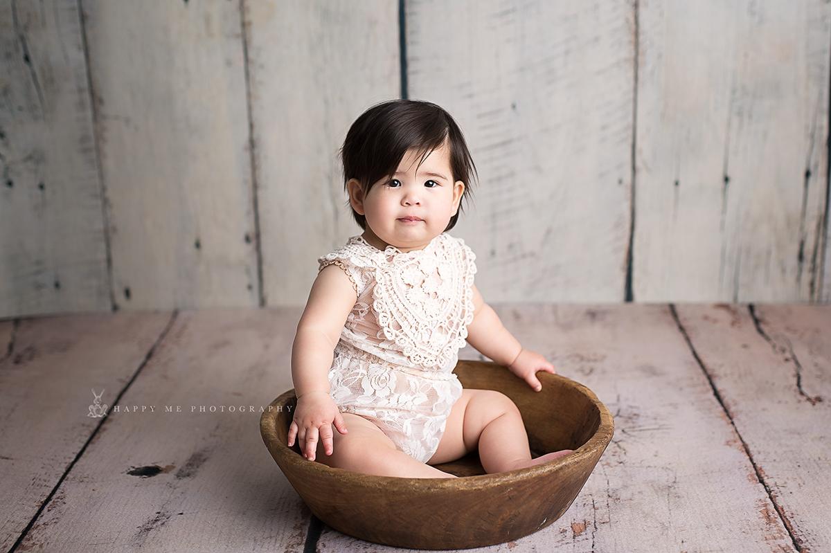 4e438a3da Baby - Happy Me Photography