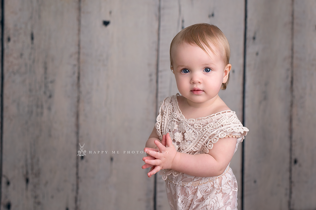 best baby photography San Mateo