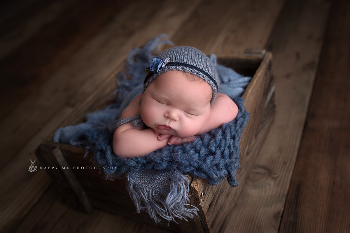 best newborn photographer bay area