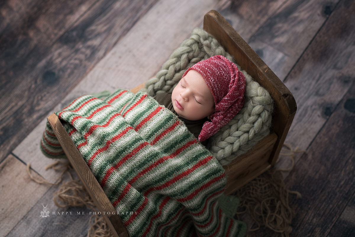 best newborn photographer belmont