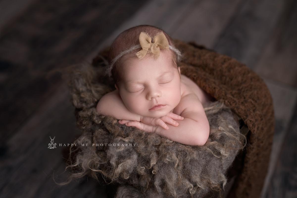 best newborn photographer san carlos