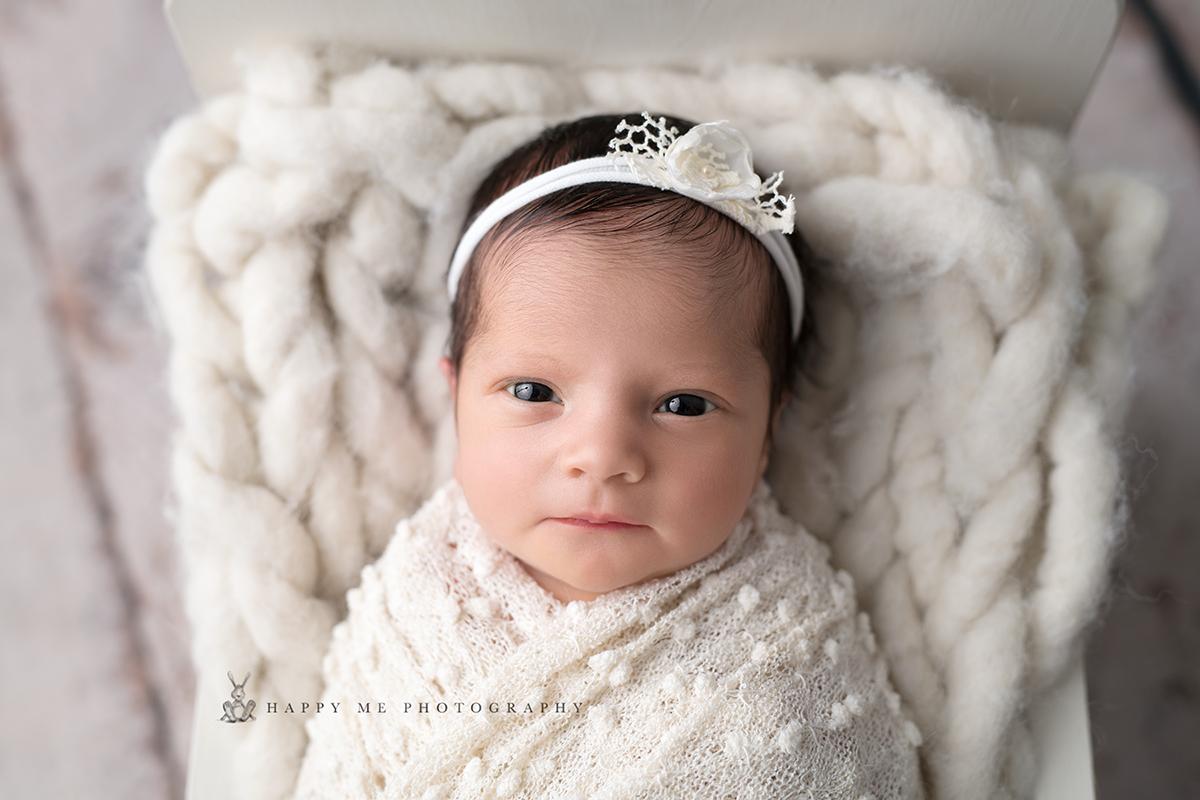 newborn baby millbrae