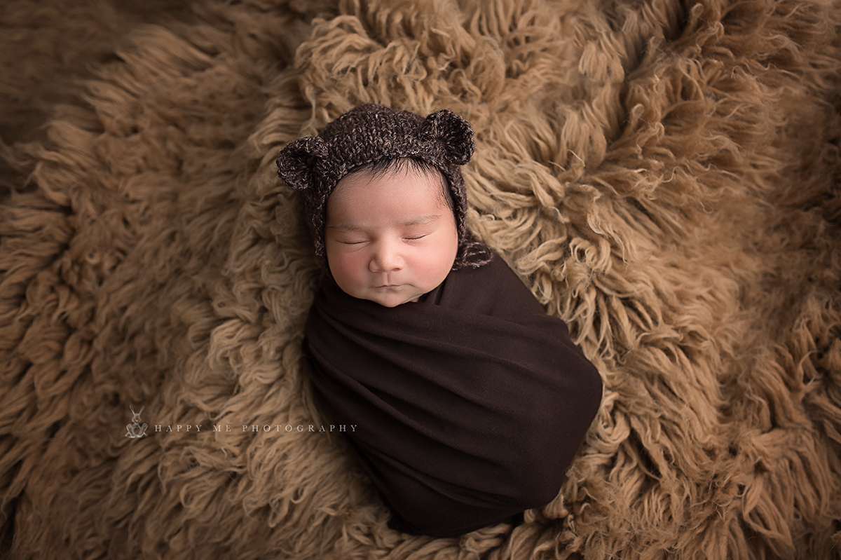 newborn baby photography bay area