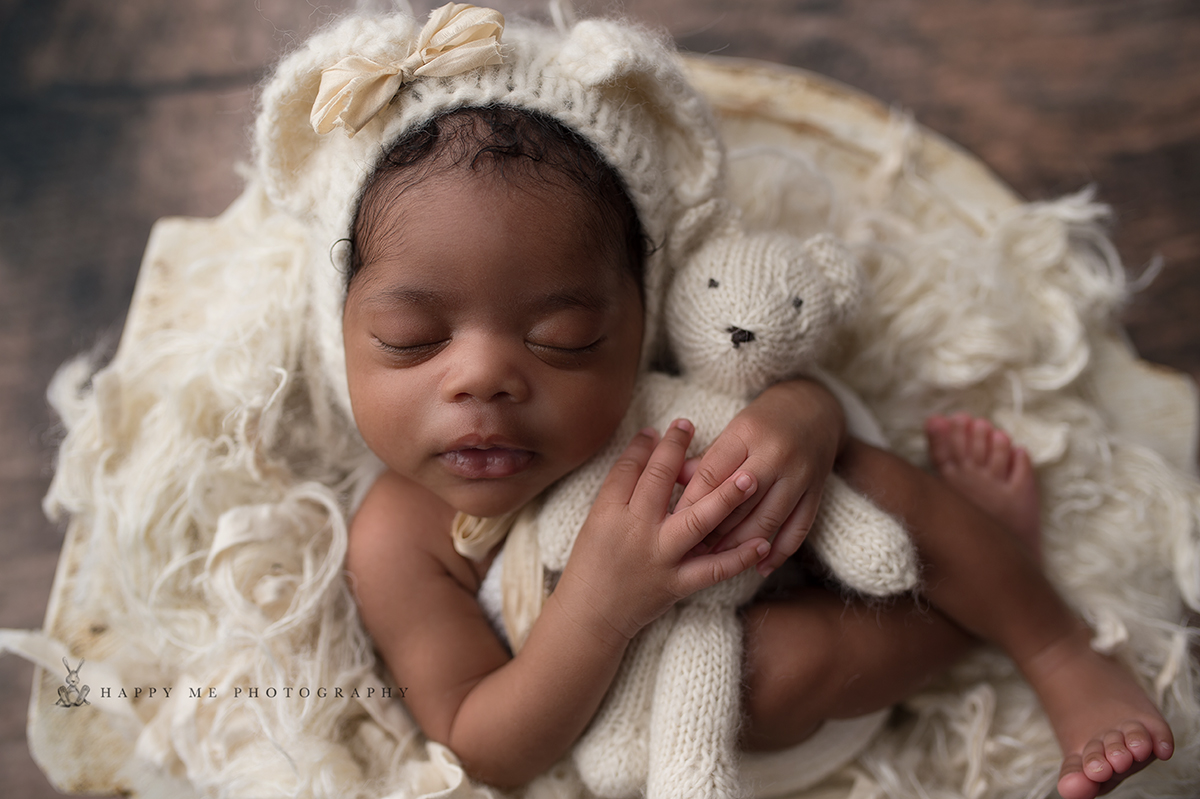 newborn photographer bay area menlo park