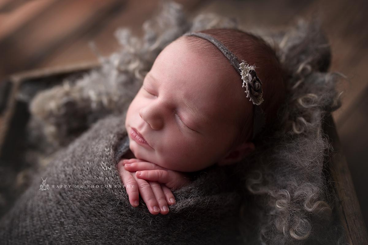 newborn-photographer bay area