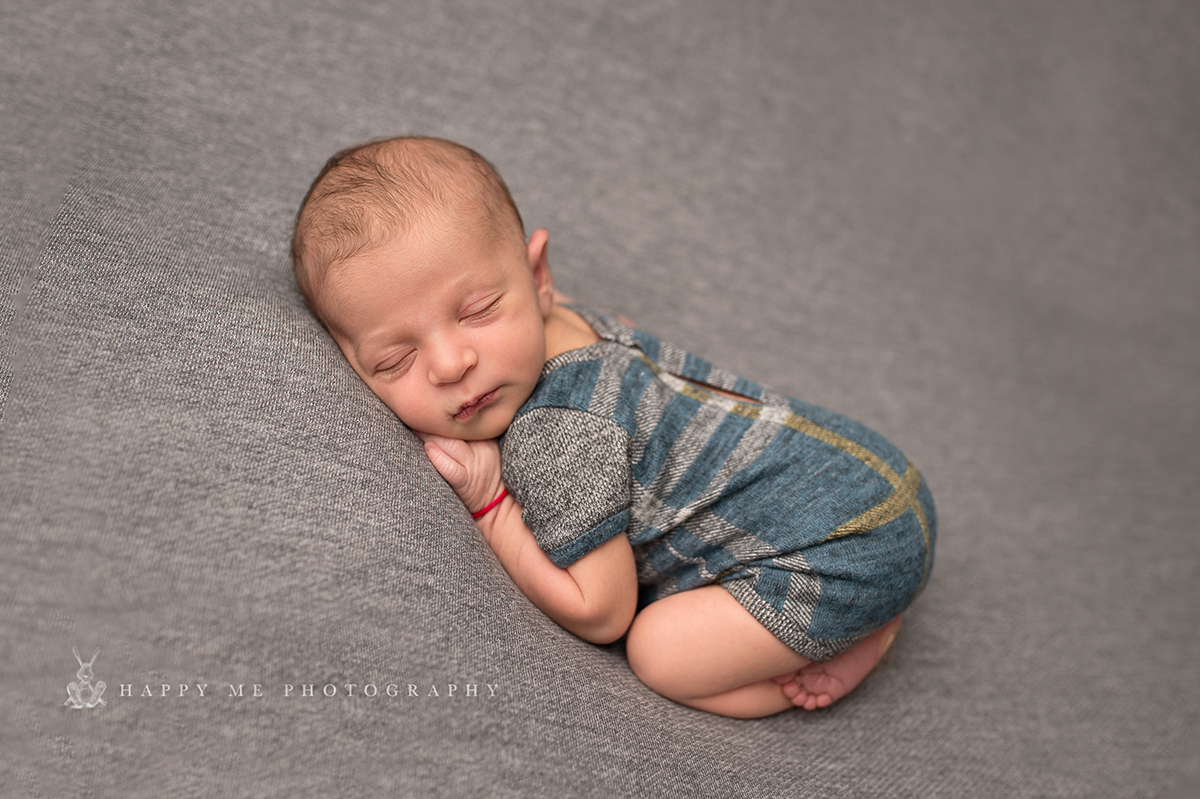 newborn photographer redwood city
