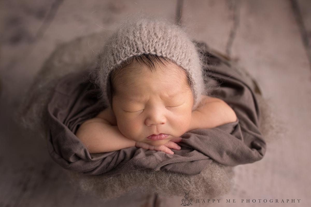 newborn photographer san mateo