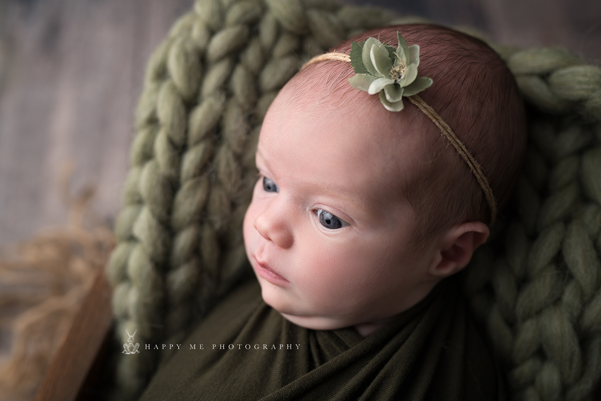 newborn photography Belmont
