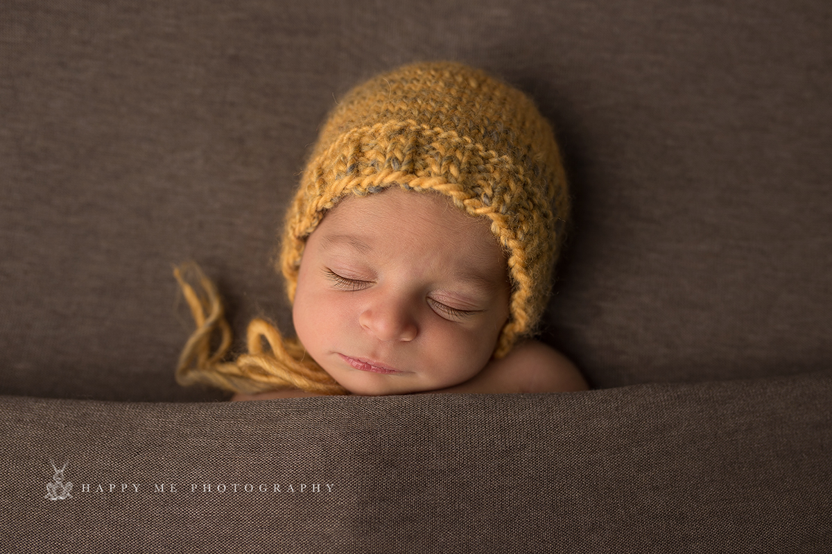 newborn photography menlo park