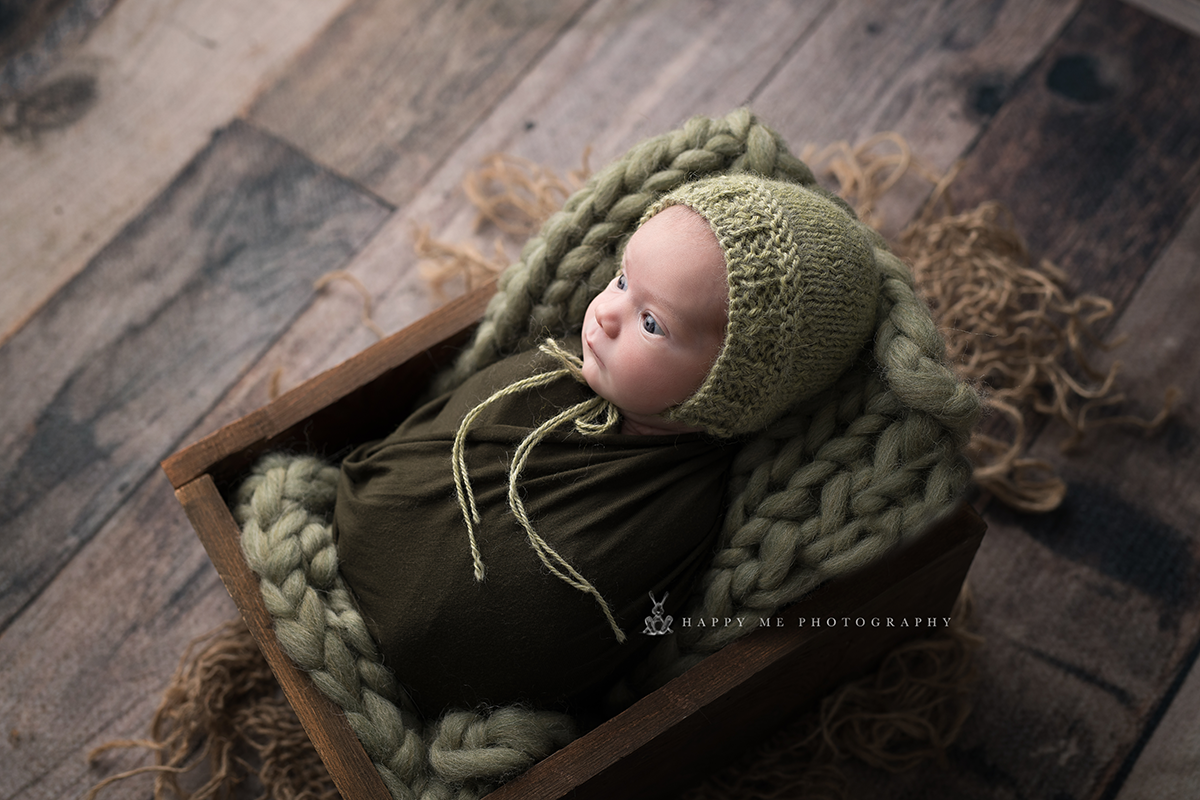 newborn photography san carlos