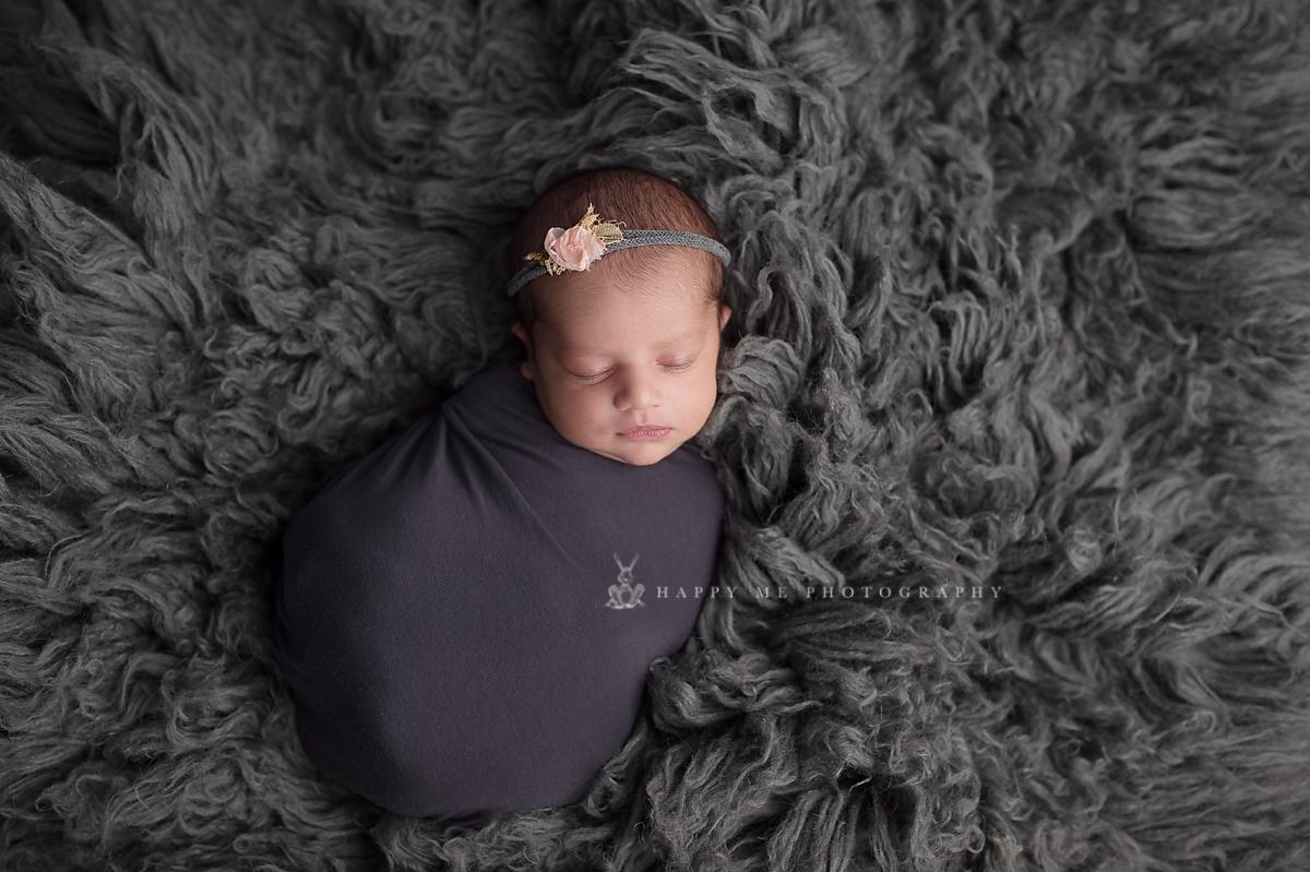 redwood city newborn