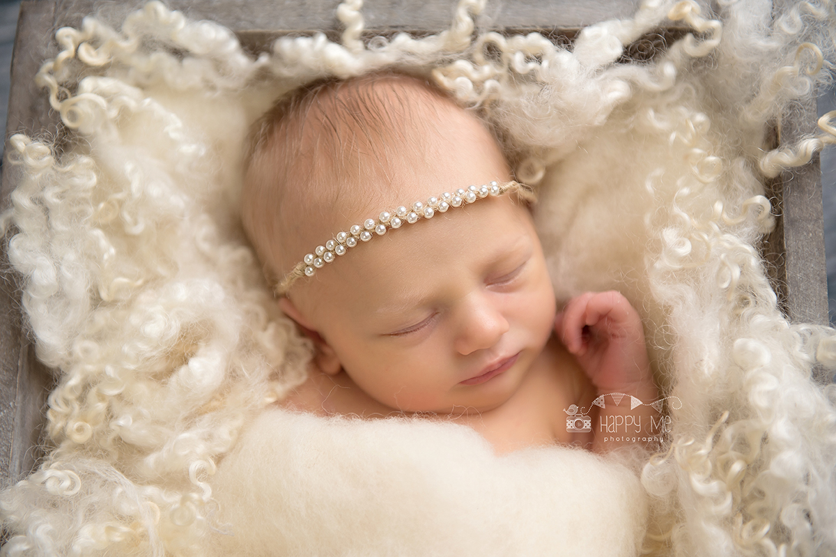 newborn photographer bay area