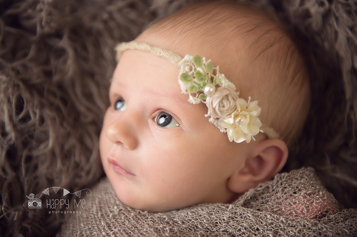 san carlos newborn photographer