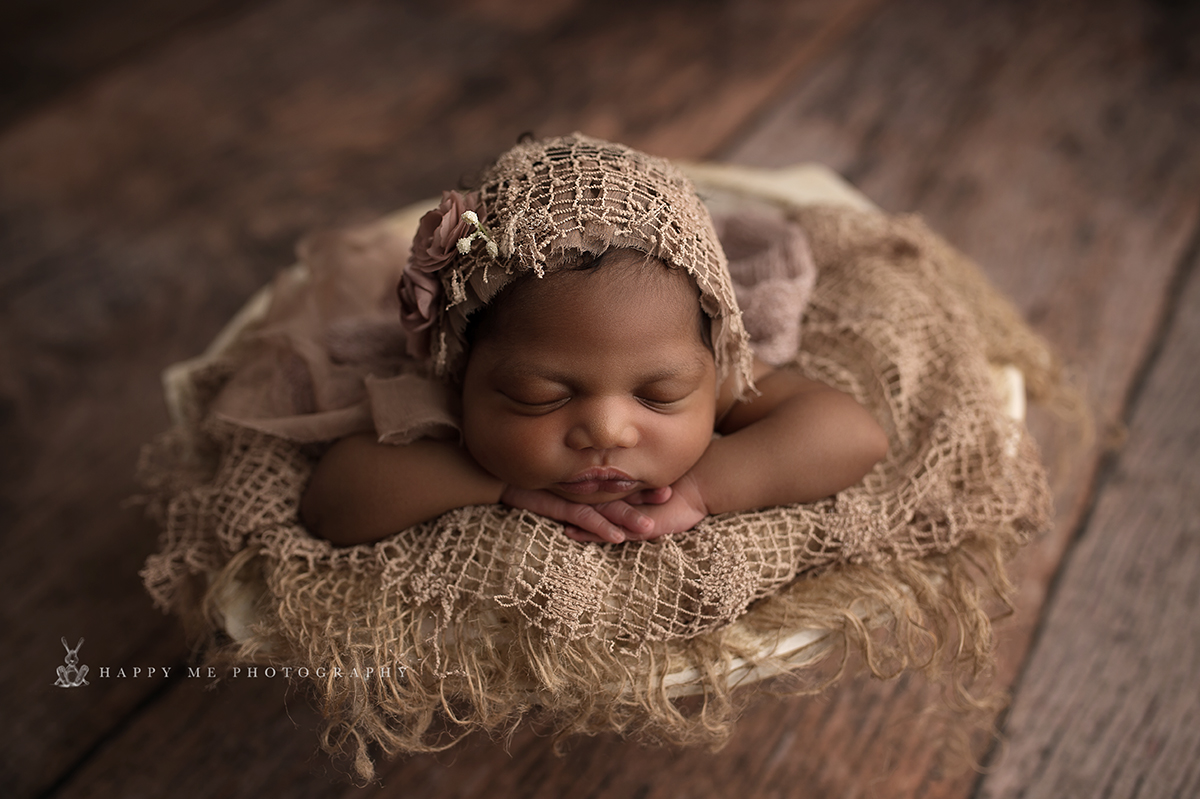 newborn photographer san carlos bay area