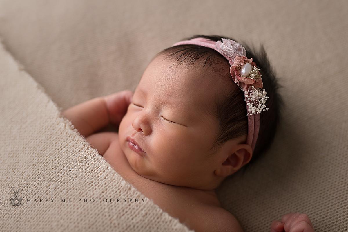newborn photographer