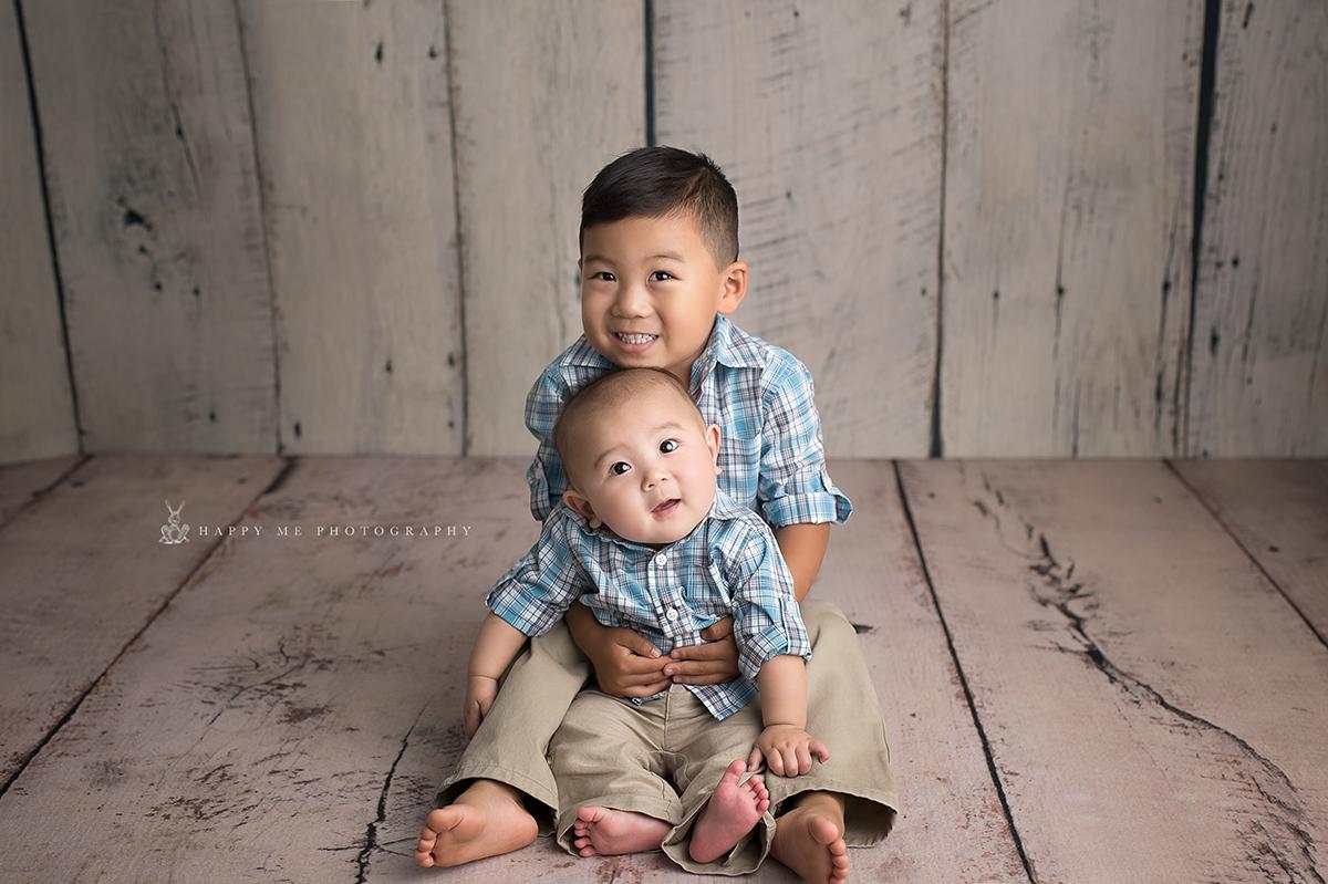 baby-photographer-san-carlos