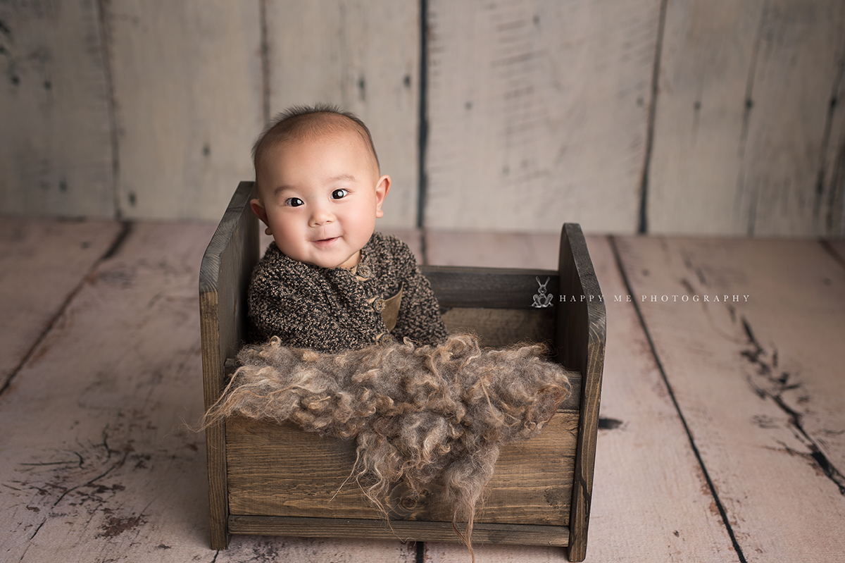 baby photographer san mateo