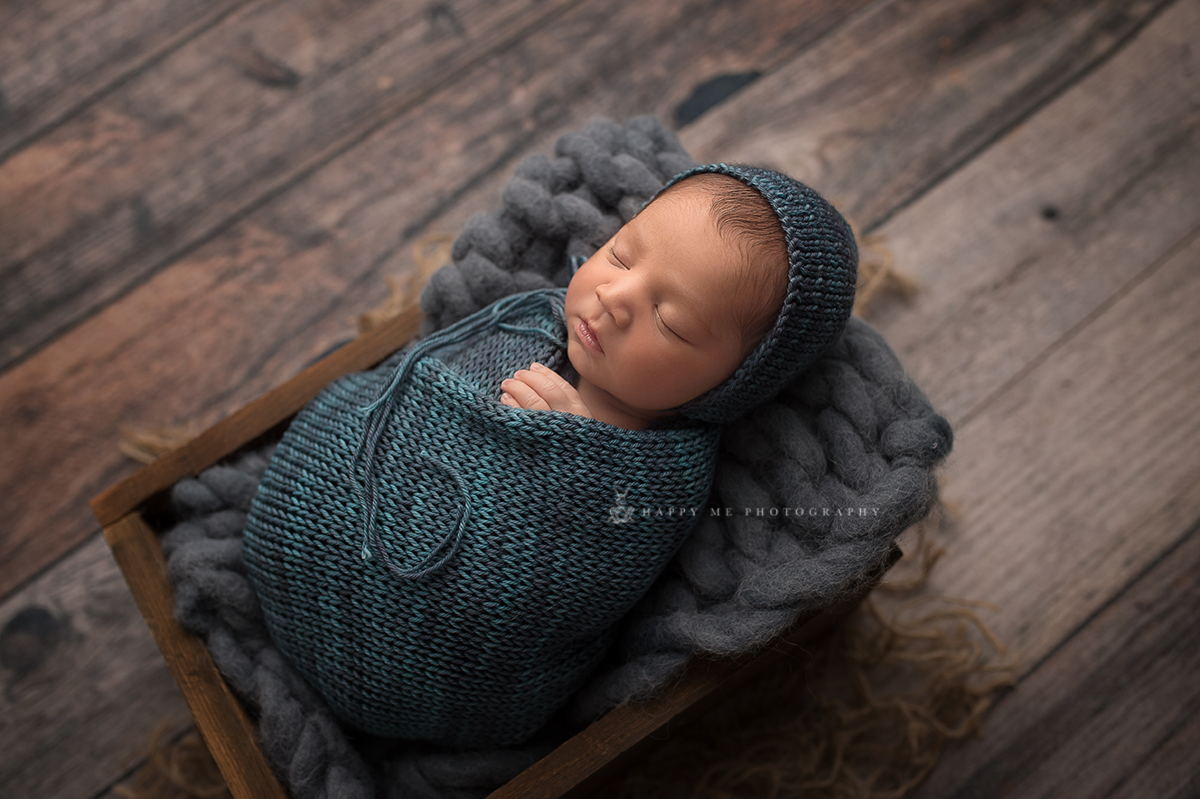 newborn photographer Belmont
