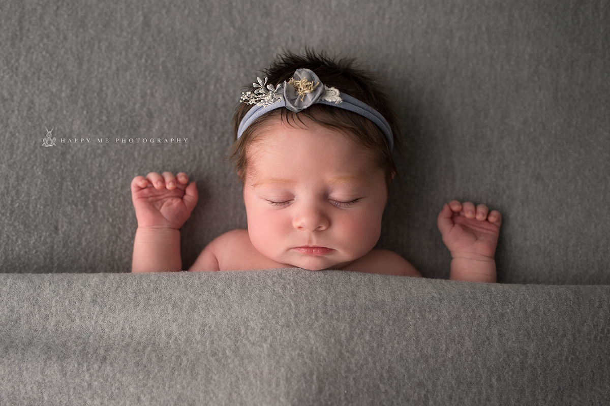 newborn-photographer-Burlingame