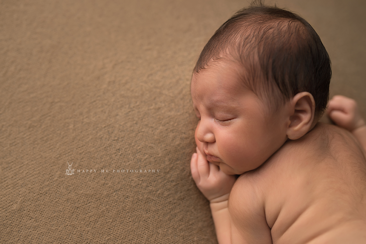 newborn photographer south san francisco