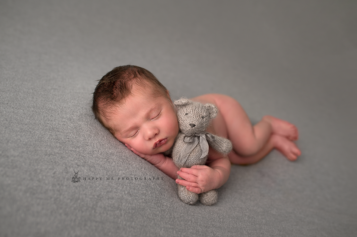 newborn photographer san carlos