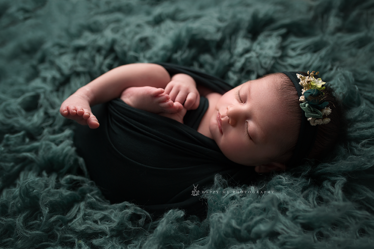 newborn photographer san mateo