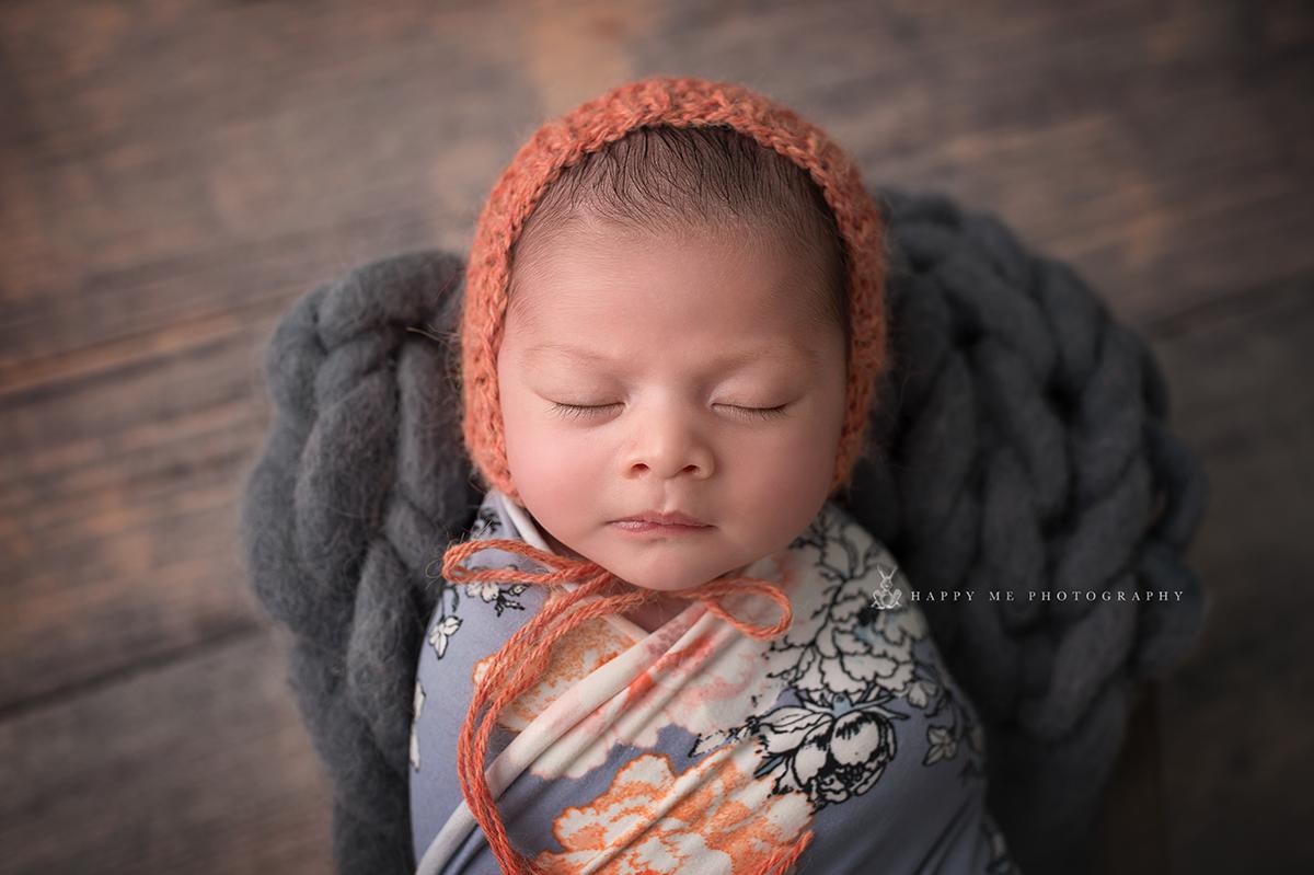 newborn photography menlo park