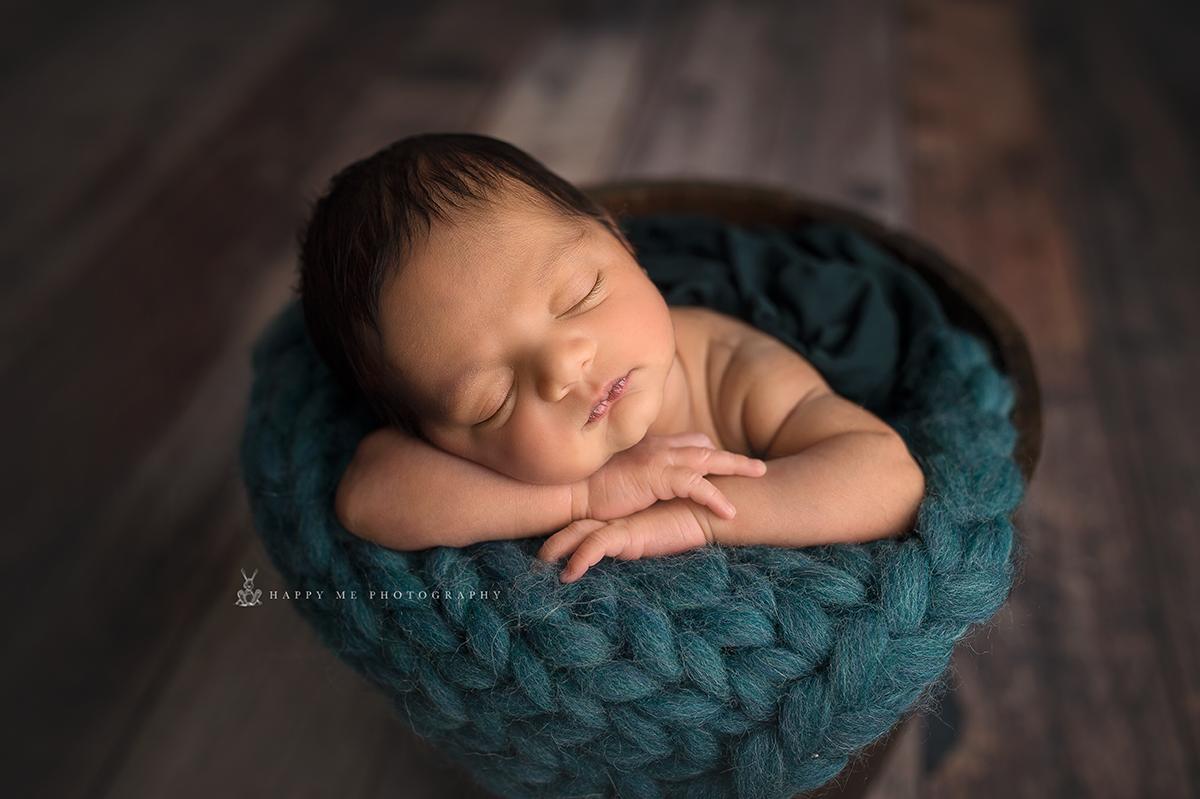 burlingame newborn photography