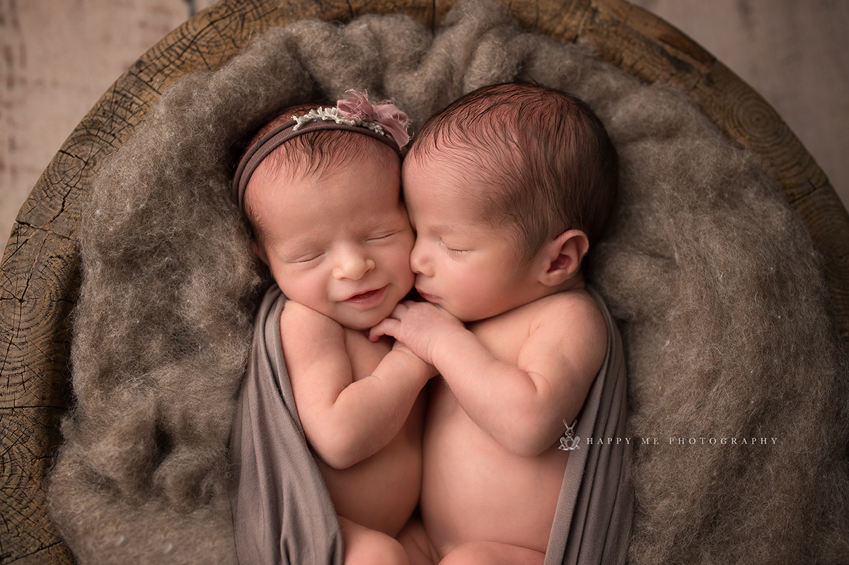 newborn photography redwood city