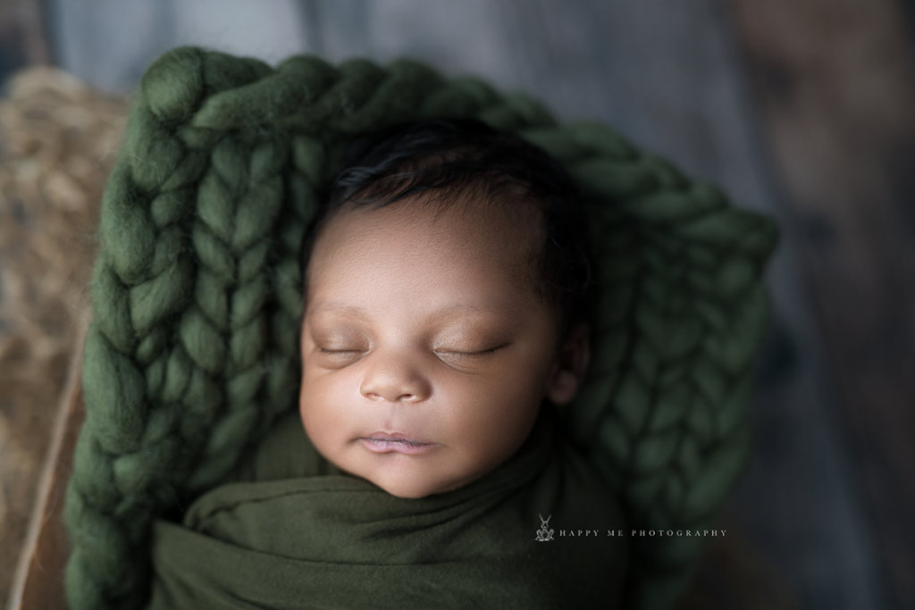 newborn photographer east bay