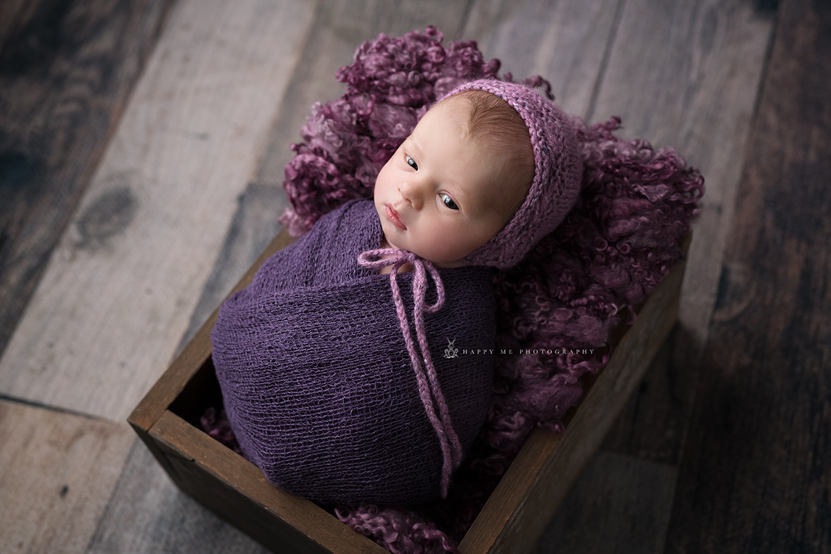 newborn photographer menlo park