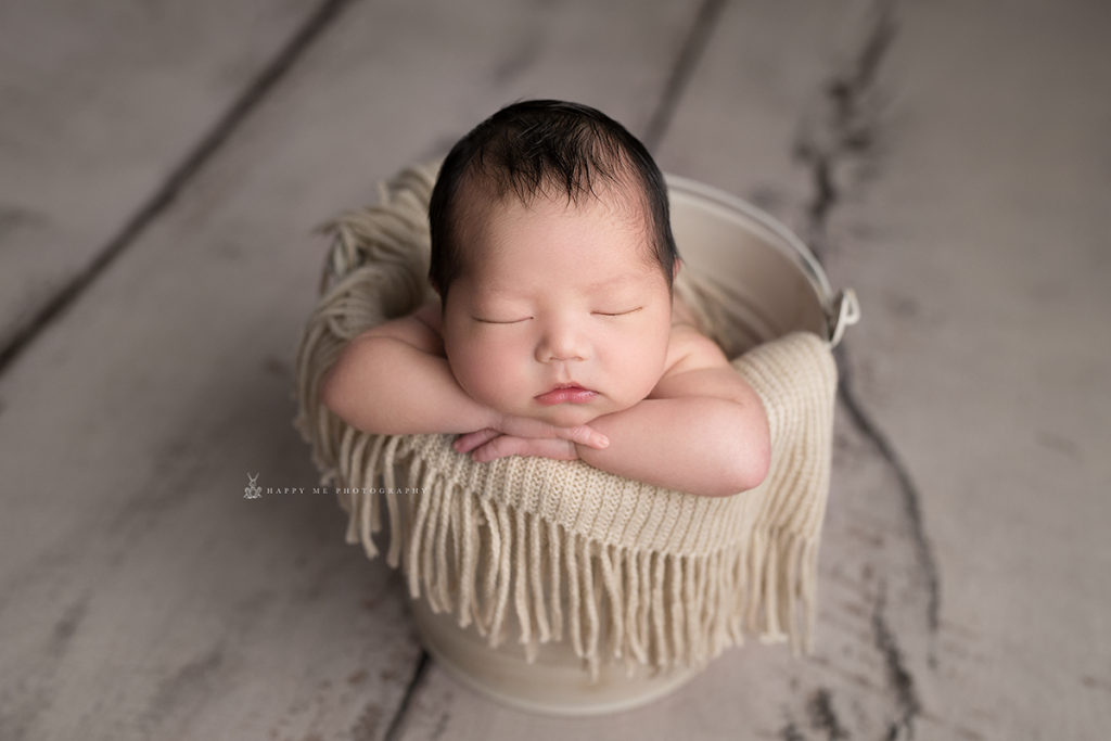 newborn photography bay area