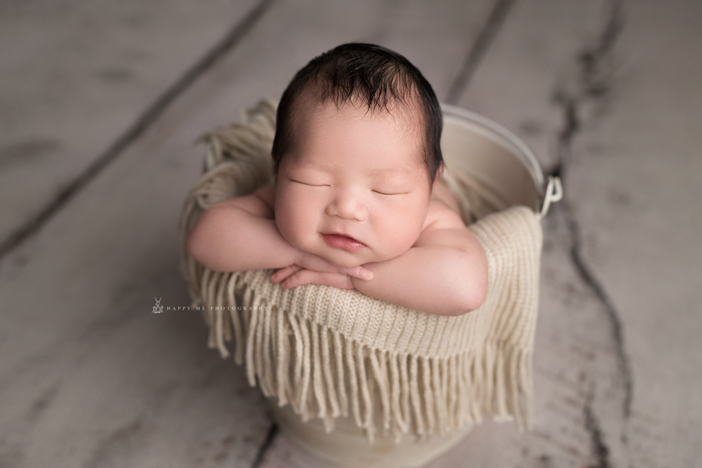 newborn photography san carlos